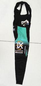 Santini 2013 Team Replica Bib Tights