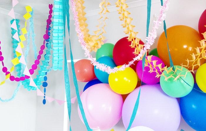 urban-art-baby-party-2-jpg